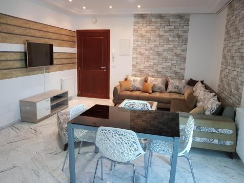 . Residence Berges Du Lac 2
