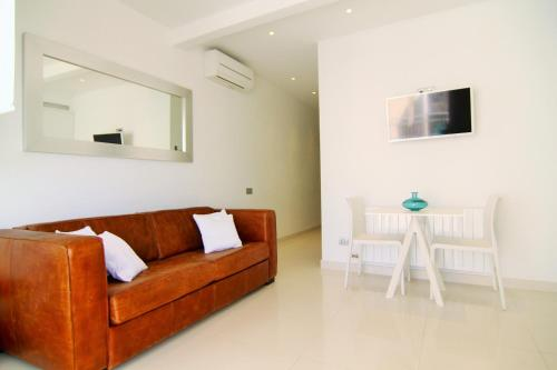 Beach penthouse Sitges Rentals photo 10