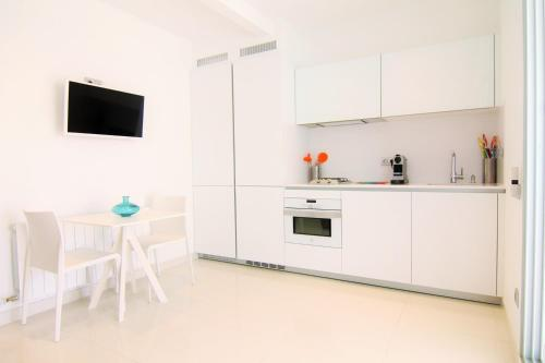 Beach penthouse Sitges Rentals photo 19