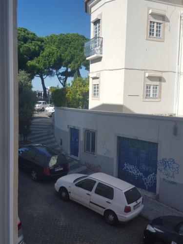 Tings Lisbon - image 10