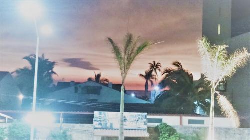 . Condominio Ibis Mazatlán