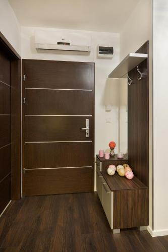 Paulay Downtown Apartments photo 3