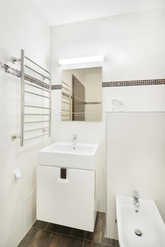 Paulay Downtown Apartments photo 5