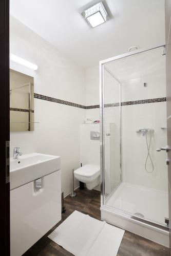 Paulay Downtown Apartments photo 16