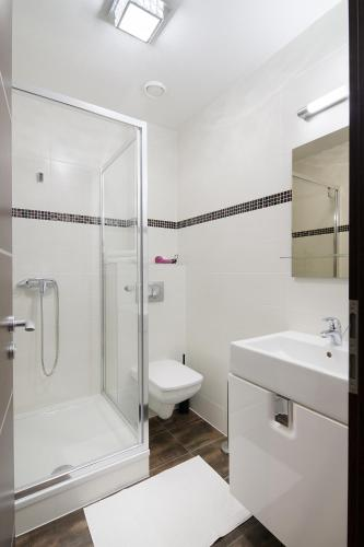 Paulay Downtown Apartments photo 18