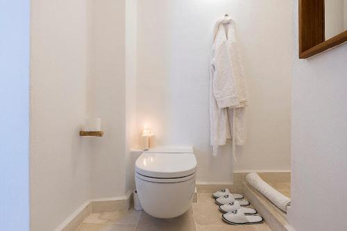 Habitación Doble Superior S'Hotelet d'es Born - Suites & SPA 18