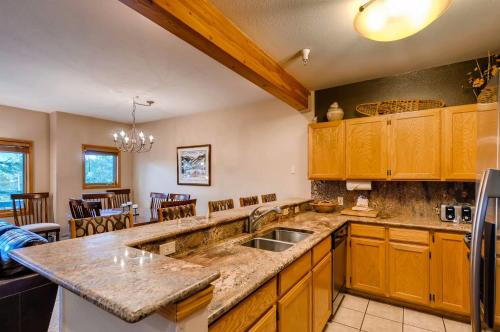 Antlers Lodge By Wyndham Vacation Rentals