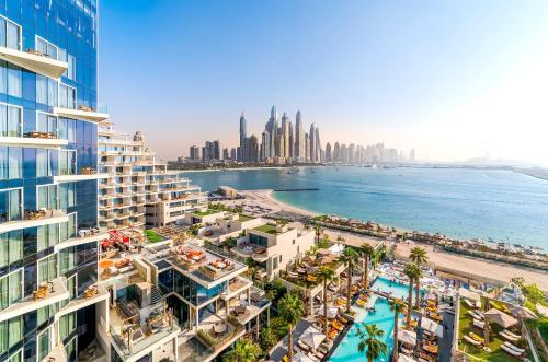 Five Palm Jumeirah Dubai photo 20