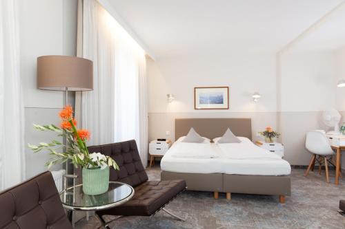 Franziskaner - Hotel - Würzburg
