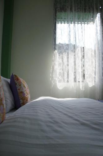 Foto - Green Teak House