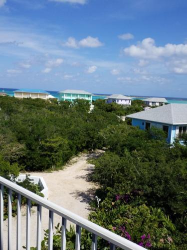Harbor Breeze Villas