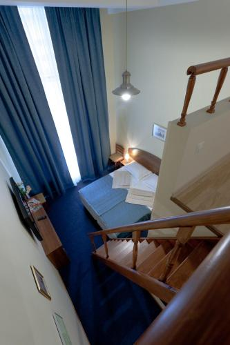 Mini Hotel Putilov 1