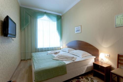 Guest House Putilov 2