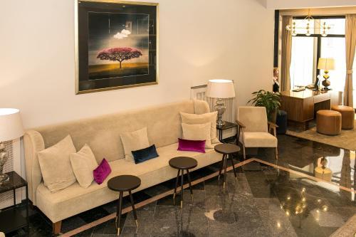 Ambra Hotel photo 44
