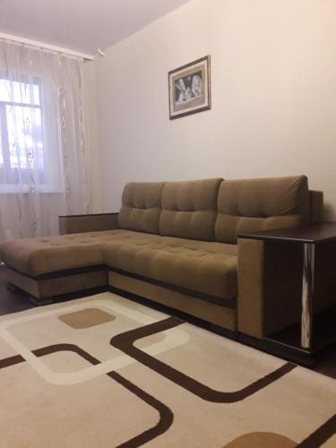 . Apartment on Kolasa 42