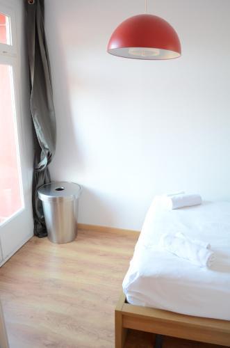 Poble Sec Apartments photo 91