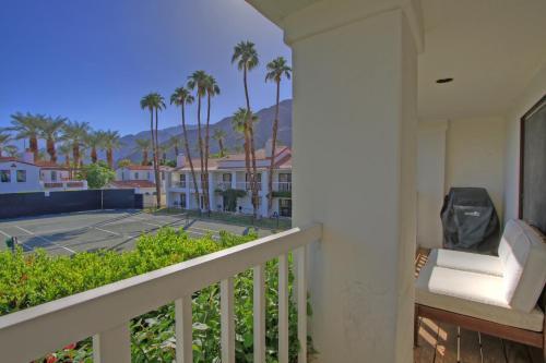 2 Bedroom Villa In La Quinta Ca (#tv201)