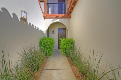 Studio Villa In La Quinta Ca (#lv018)