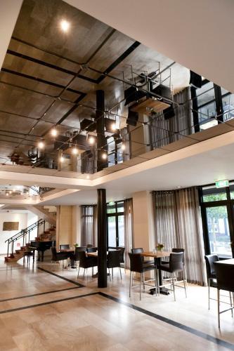 Hotel de Korenbeurs, Sure Hotel Collection by Best Western