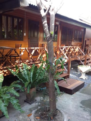 Baan Kong Homestay photo 18