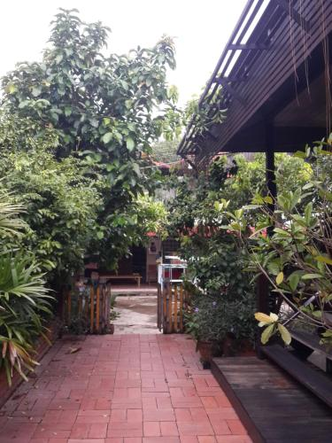Baan Kong Homestay photo 21