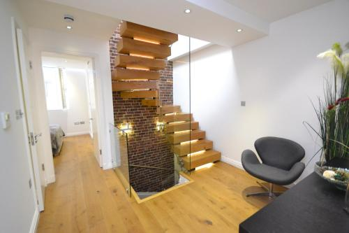 Covent Garden Apartments photo 9