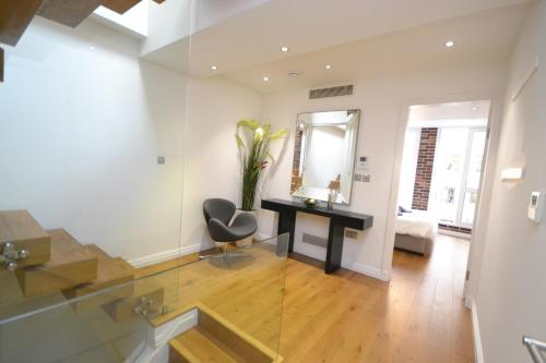 Covent Garden Apartments photo 10