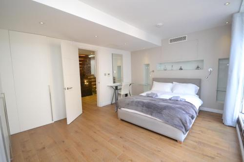 Covent Garden Apartments photo 29