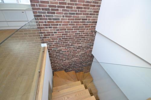 Covent Garden Apartments photo 35