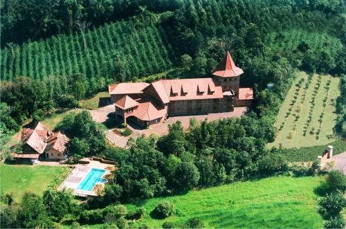 Foto de Hotel Spazio