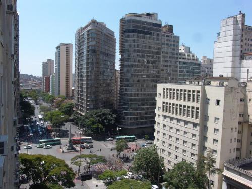 Samba Belo Horizonte