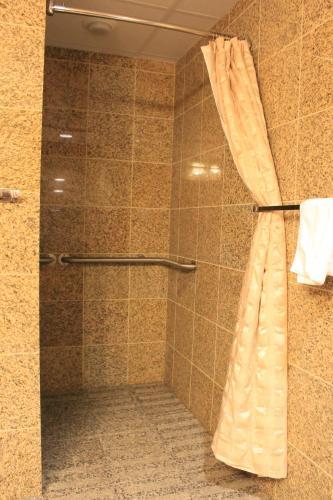 Rushmore Express & Suites - Hotel - Keystone