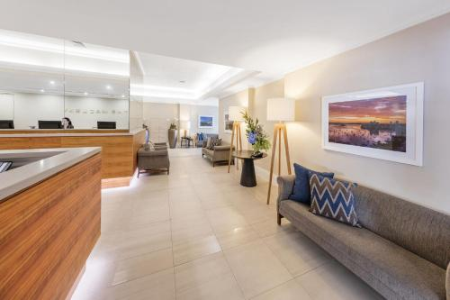 Macleay Hotel - image 3