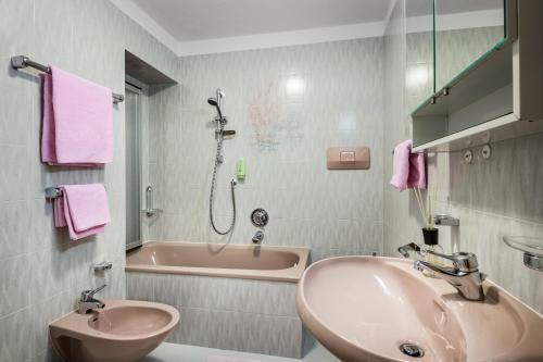Residence Bondì - Hotel - Colfosco