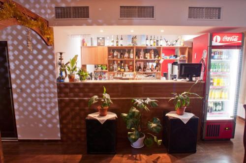 Family Hotel Iskar - Photo 6 of 68