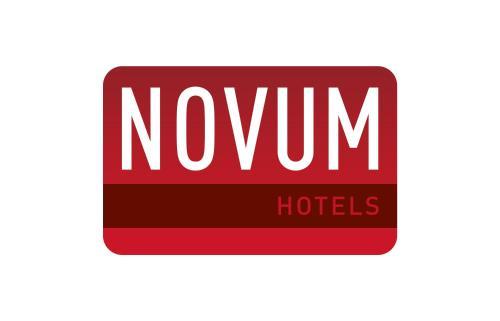 Novum Hotel Belmondo Hamburg Hbf photo 47