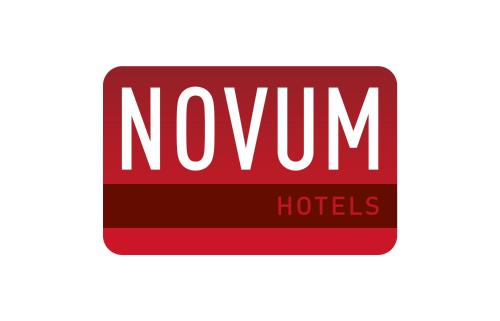 Novum Hotel Alster Hamburg St. Georg photo 17