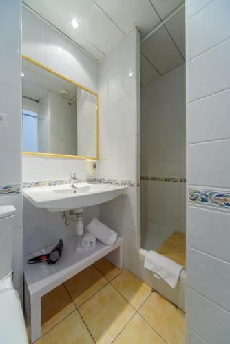Hotel Le Golfe 部屋の写真