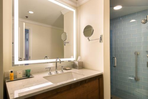 תמונות לחדר Hilton Barbados Resort