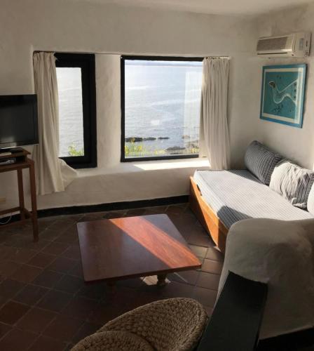 Club Hotel Casapueblo room photos