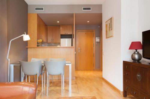 Morlan Apartment photo 4