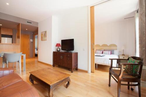Morlan Apartment photo 7