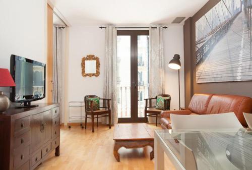 Morlan Apartment photo 8