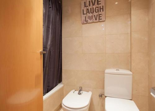 Morlan Apartment photo 10