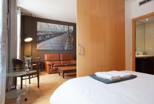 Morlan Apartment photo 11