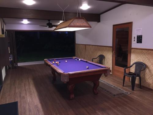 Kona Magic Honu Room - Kailua Kona, HI 96740
