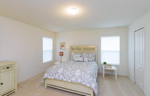 Tourmaline Home 1085 - Kissimmee, FL 34746