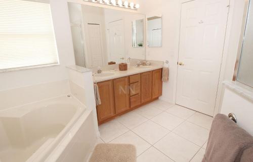 Oneida Loop 26ol19 - Kissimmee, FL 34747