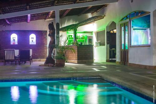 A-HOTEL com - Meva Plage, Hotel, Diego Suarez, Madagascar