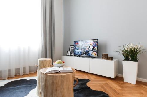28. Pluku Apartments